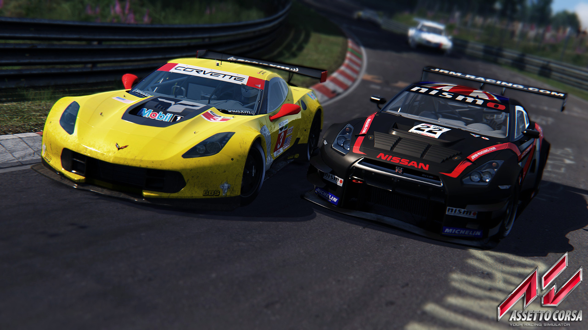 10 Best Car Racing Games For Pc In 2015 Gamers Decide