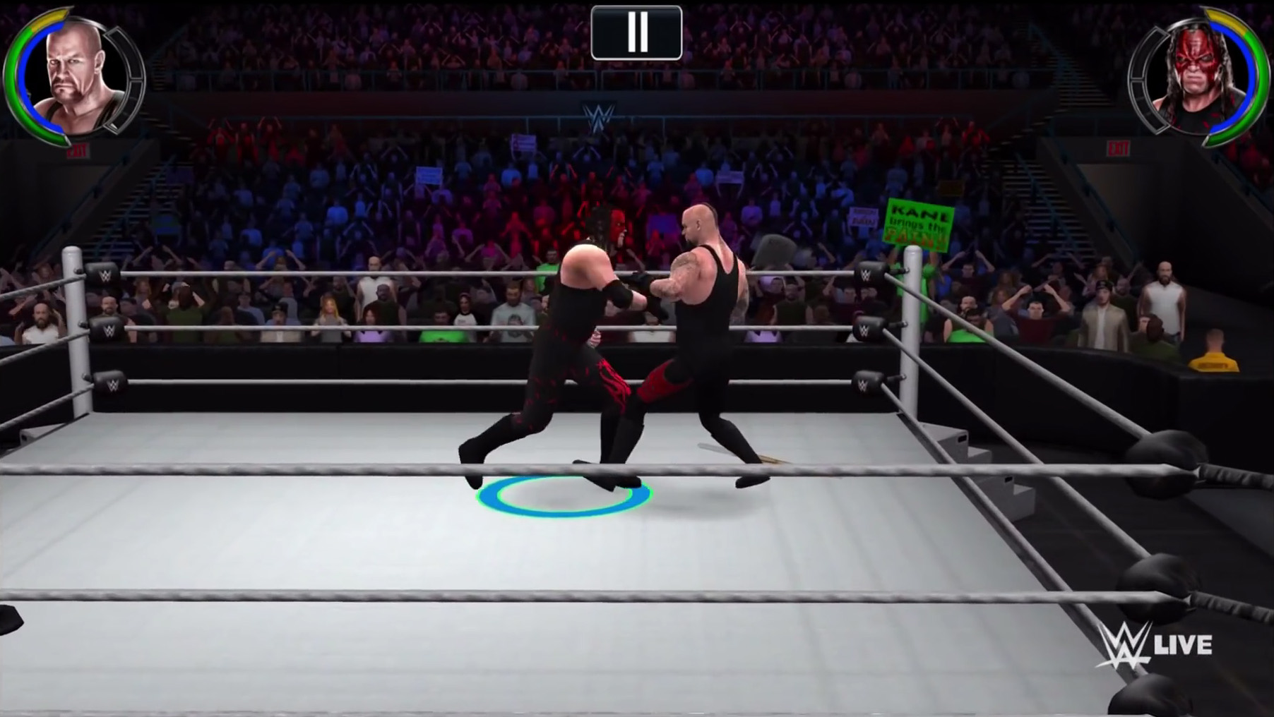 5 Best WWE Video Games To Play in 2015 | GAMERS DECIDE