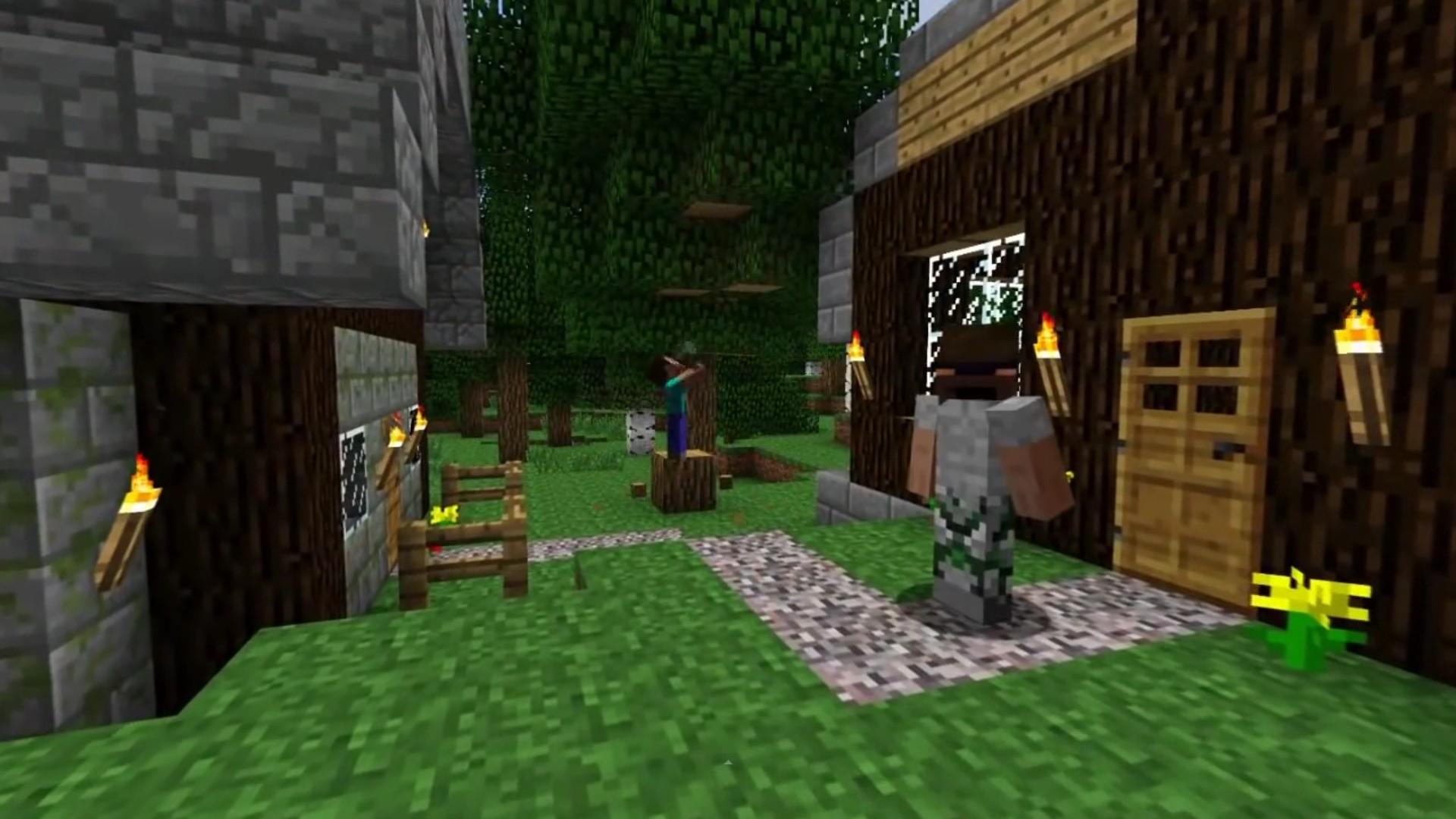 Casino Spiele Online Spielen Casino Spiele Kostenlos Ohne Anmeldung - Minecraft kostenlos spielen und downloaden