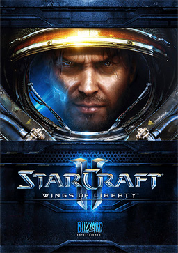 Starcraft%20II%20Wings%20of%20Liberty - Starcraft II: Wings of Liberty - Rating and User Reviews