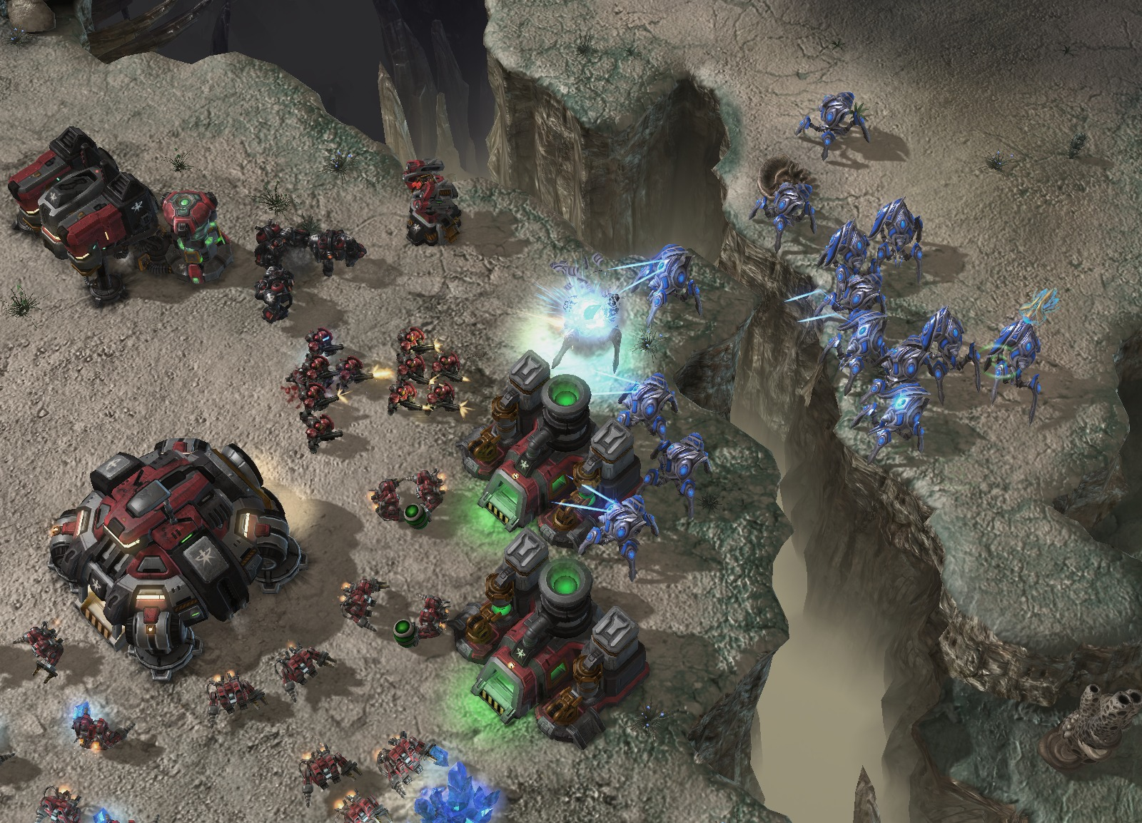 how to add mod to custom game starcraft 2