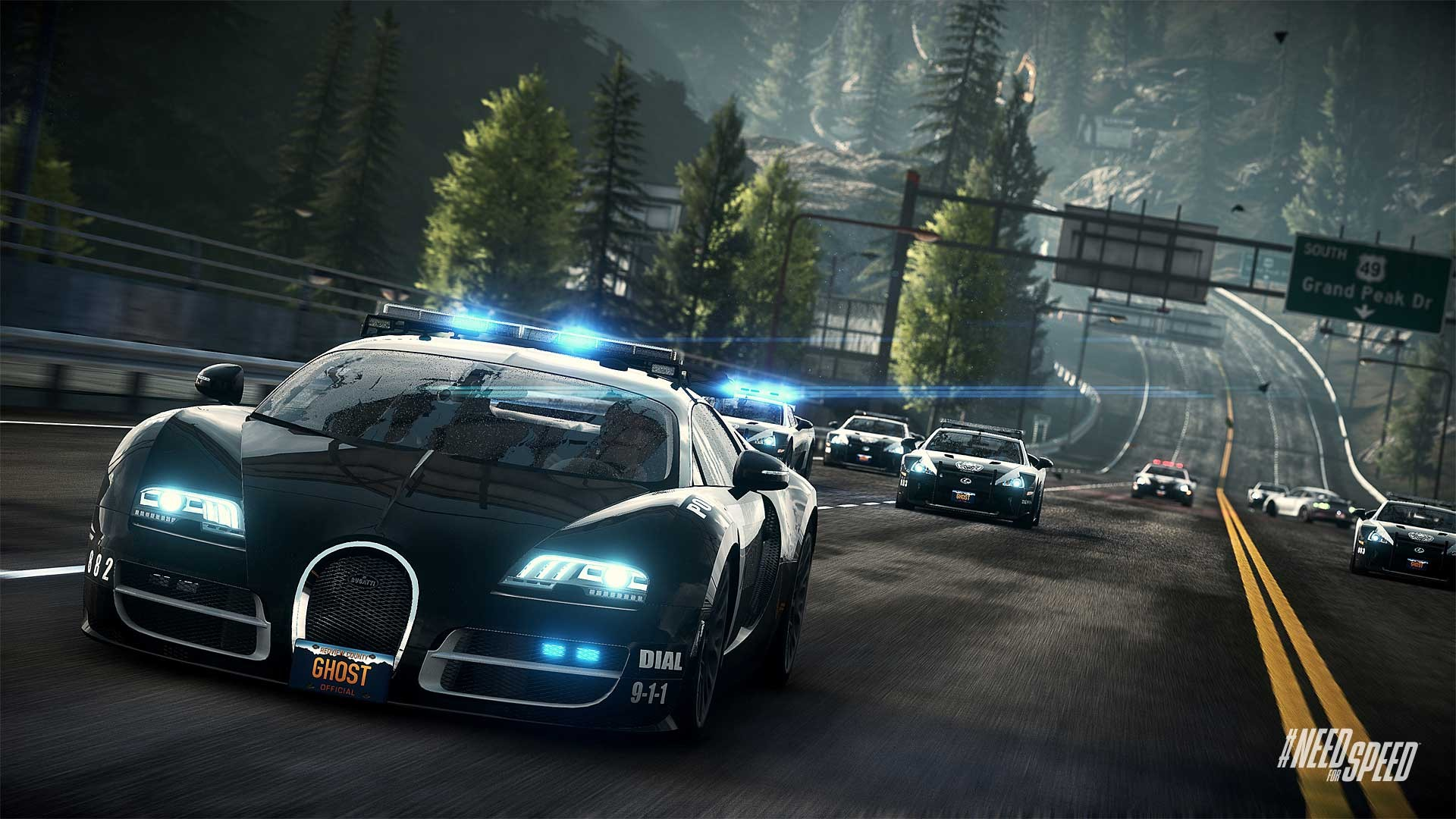 Page 10 of 10 for 10 Best Car Racing Games for PC in 2015