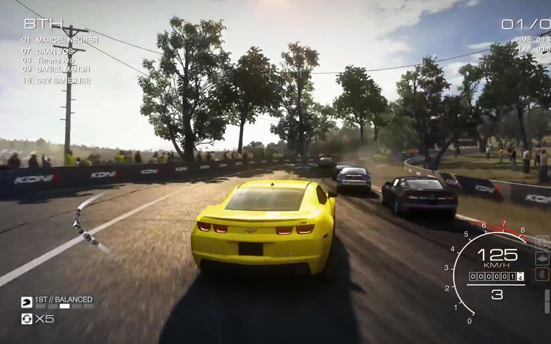 10 best car racing games for pc in 2015 gamers decide. Black Bedroom Furniture Sets. Home Design Ideas