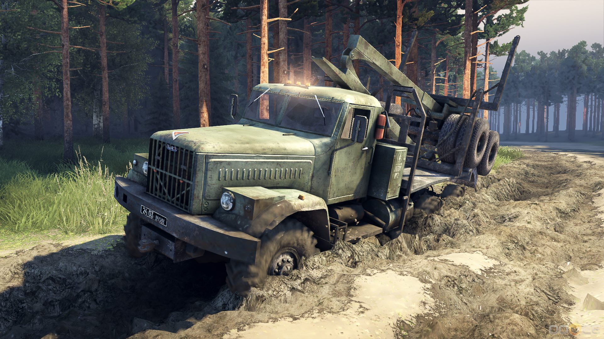 Spintires 02
