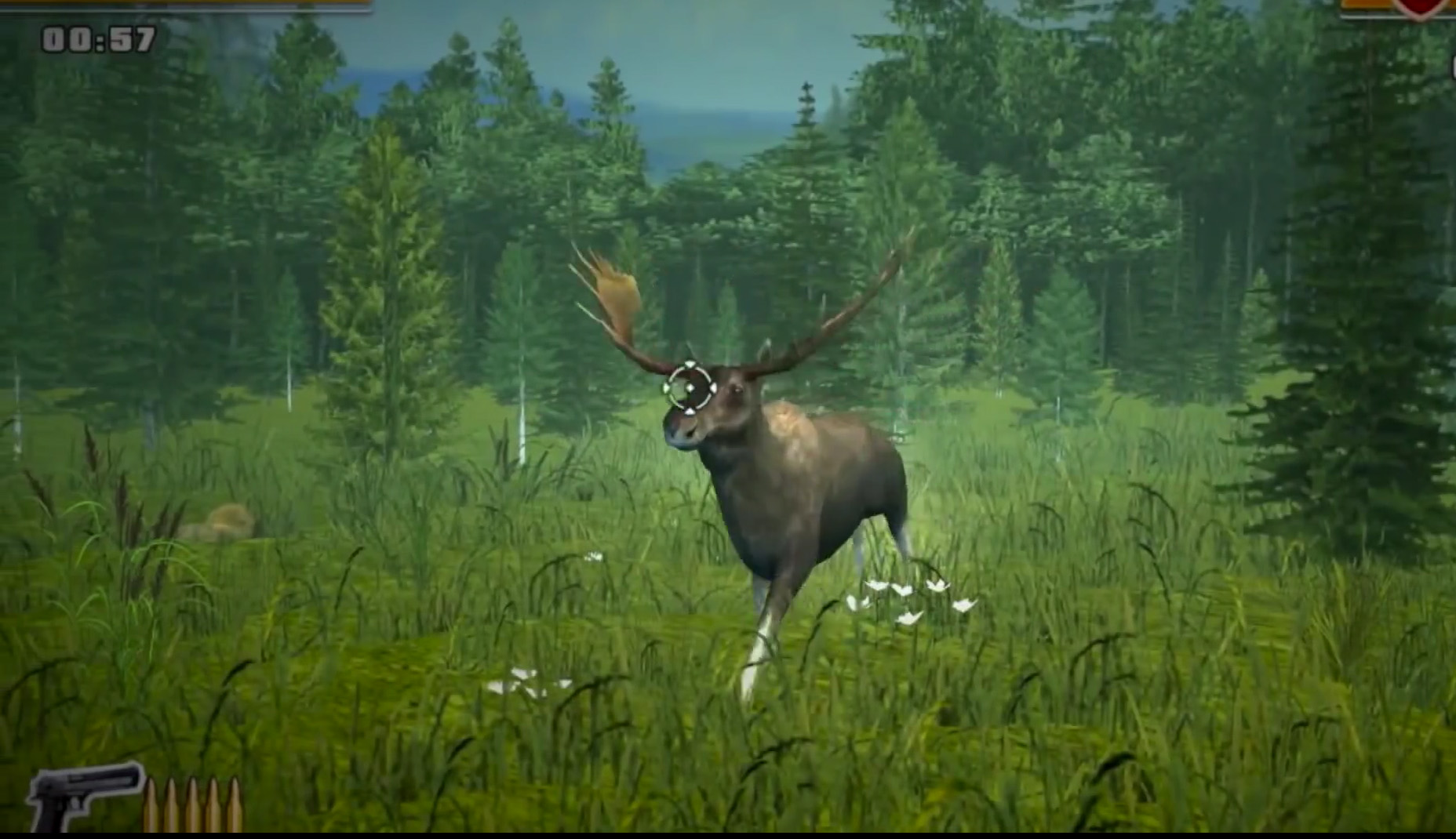 Deer Hunt Legends 03