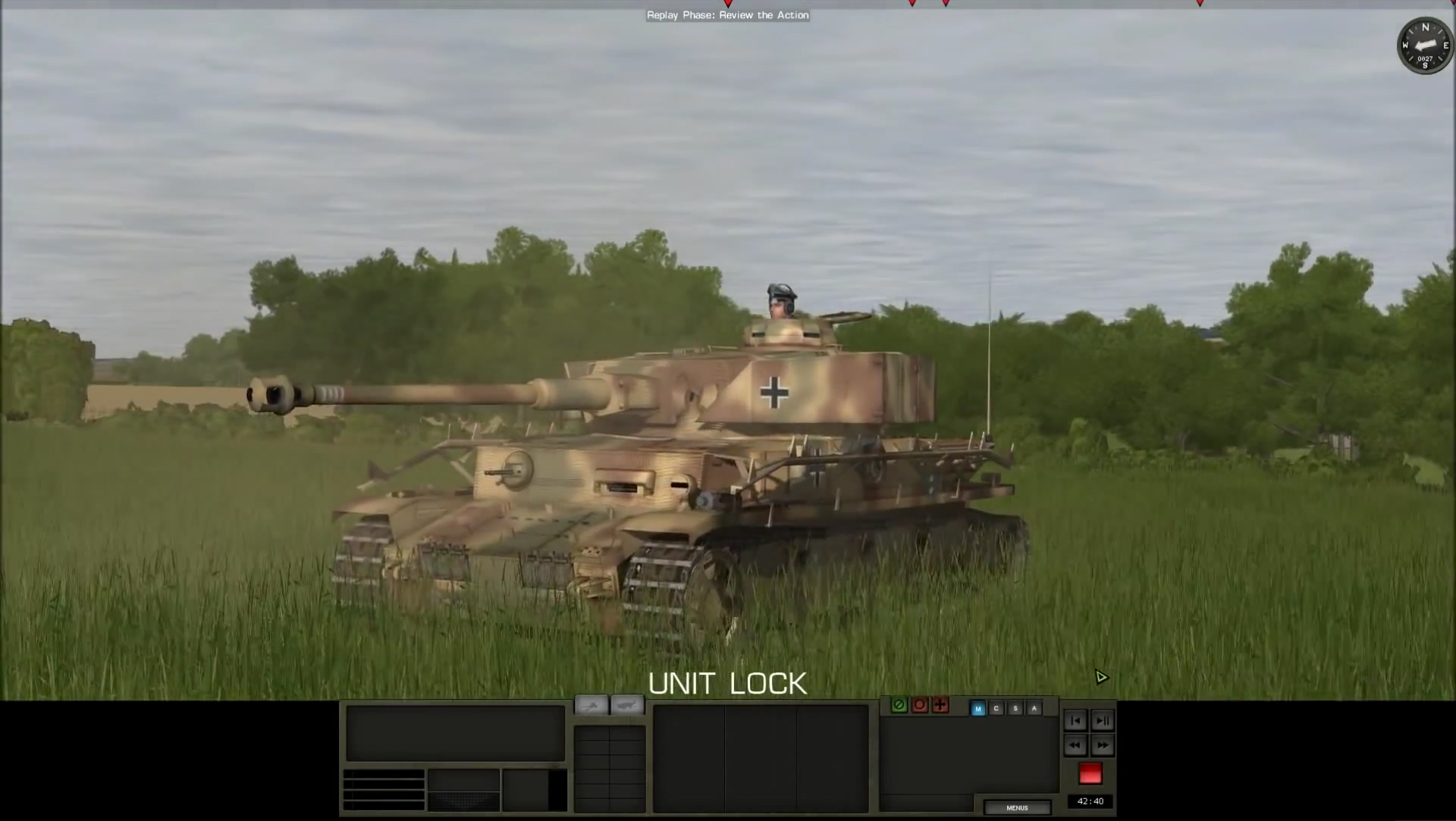 Strategy Games For PC Free Download Full Version