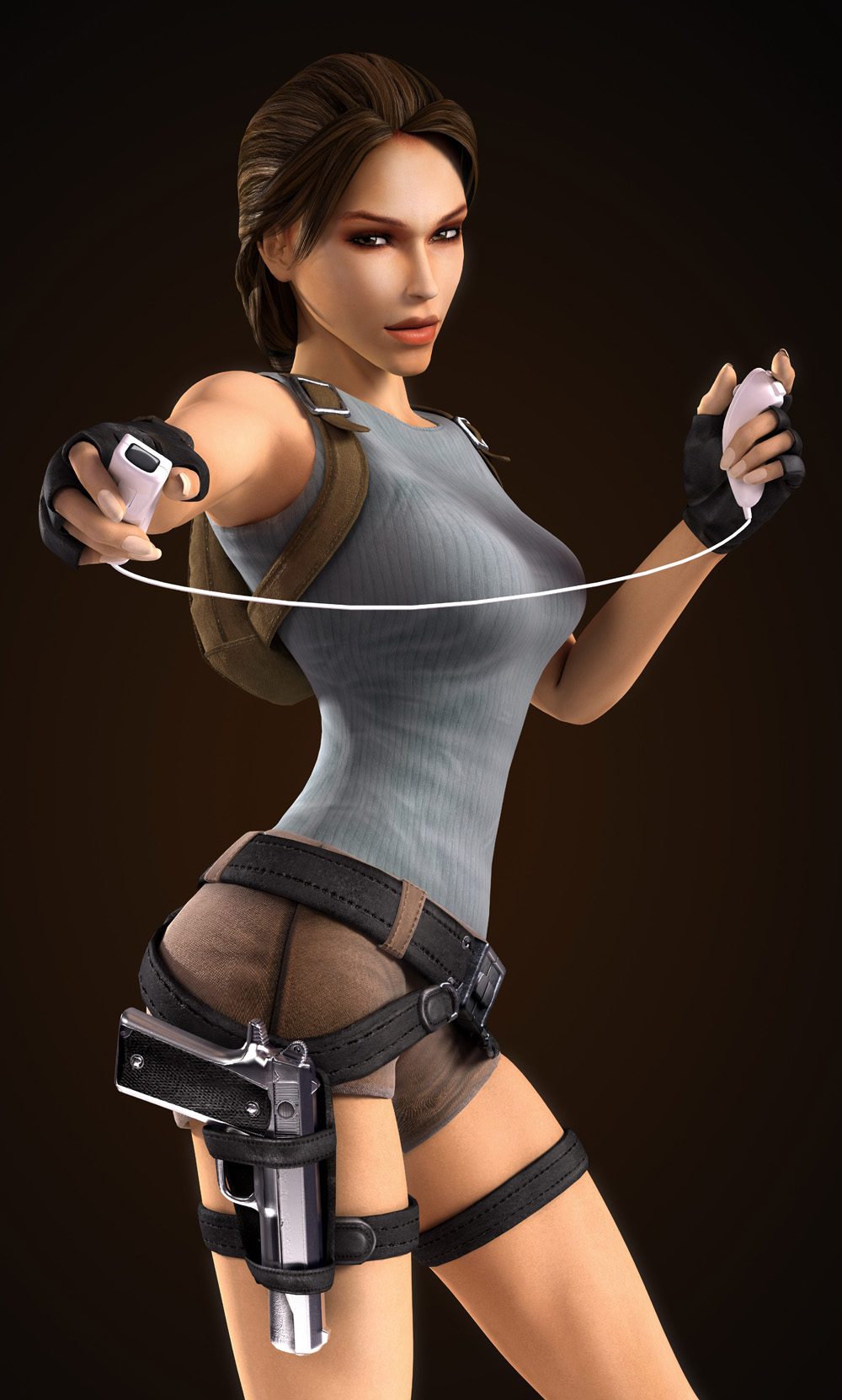 Lara croft goblin fuck torrent download hentai images