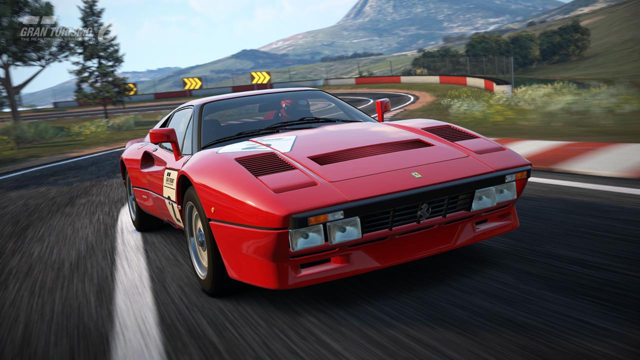 Mega Stunt Car Race Game - Free Games 2020 - Apps on ...