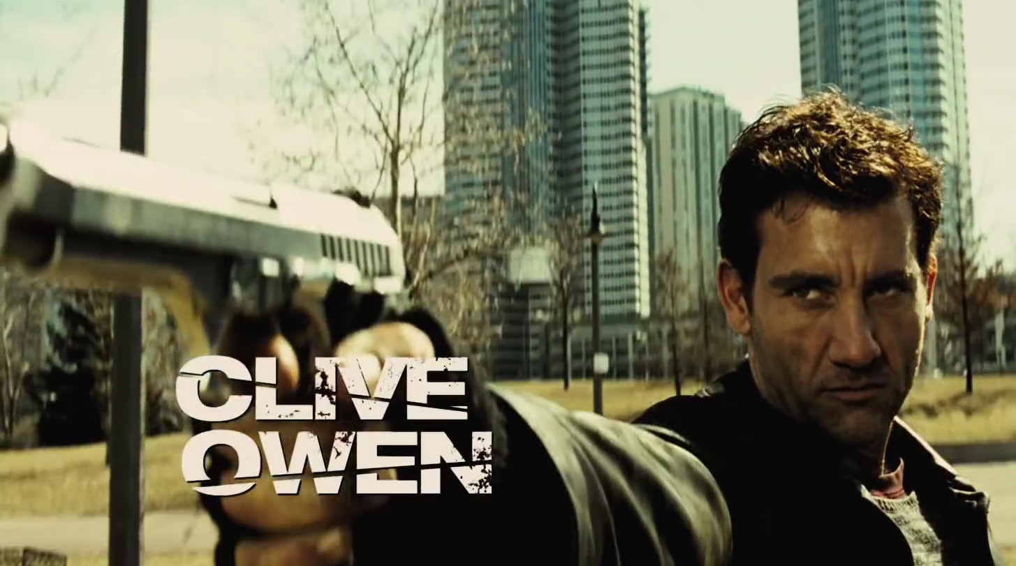 Clive03