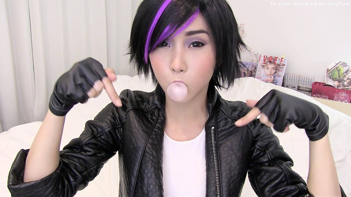 11 Gamer Girls Who Are Captivating Male Gamers Worldwide Gamers Decide