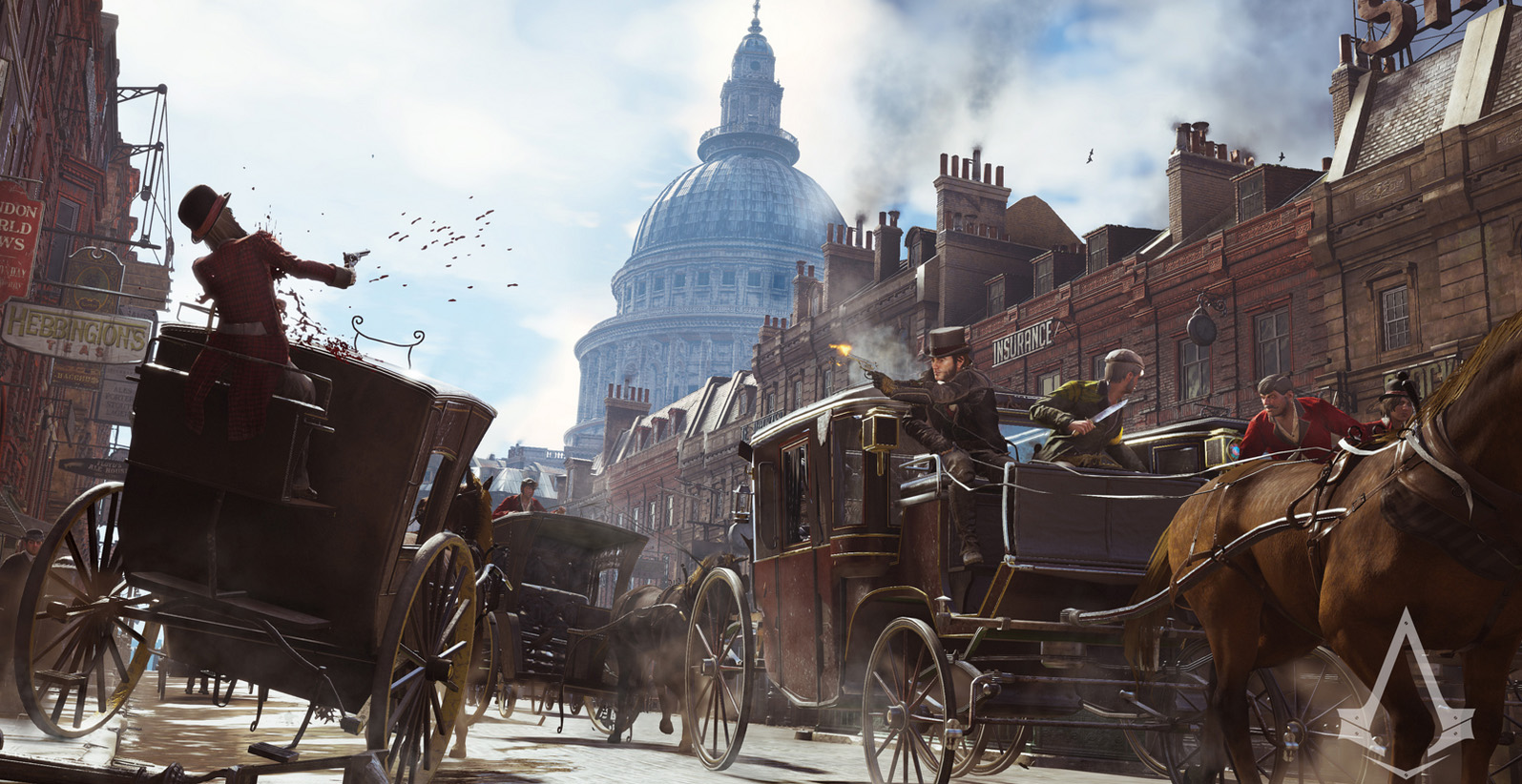 Assassin's Creed Syndicate 03