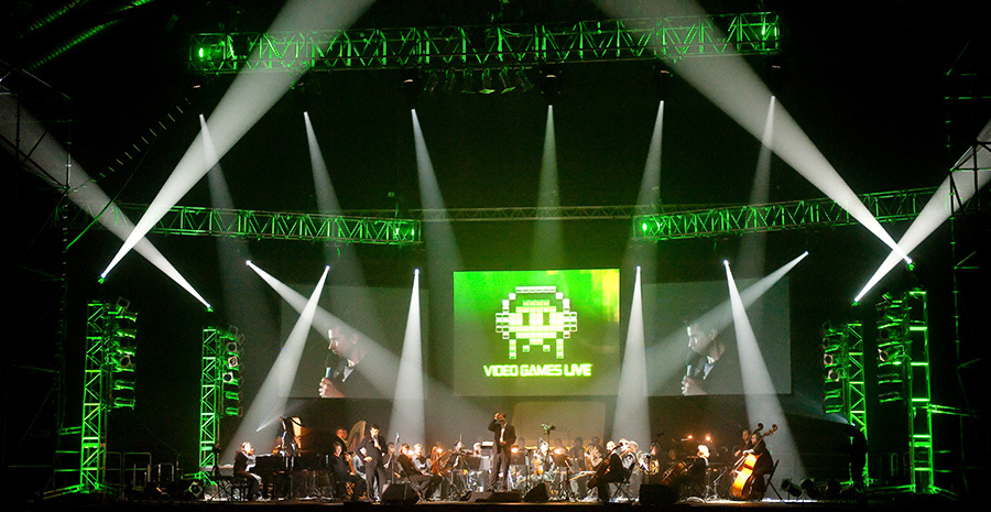 Video Games Live 01
