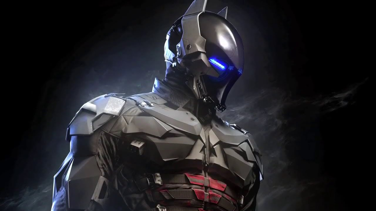 Batman : Arkham Knight | IGN France