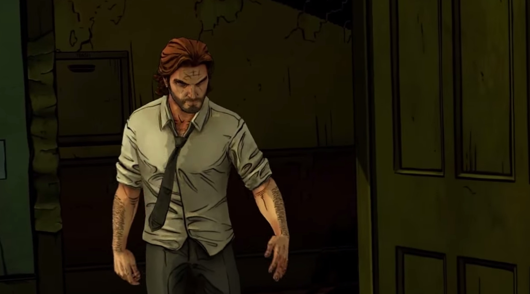 the 10 best detective to play right now gamersdecide
