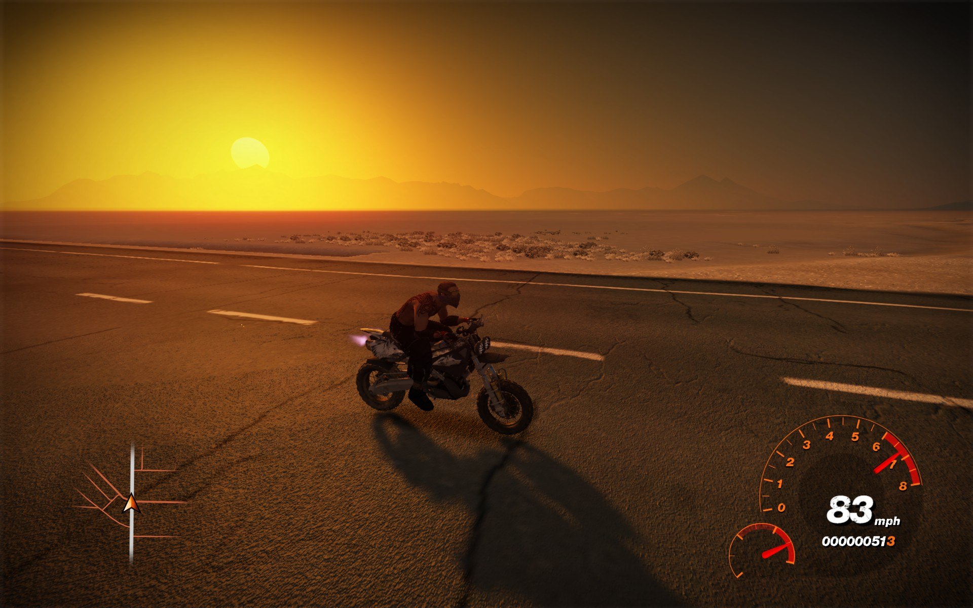 Page 6 of 10 for 10 Best Dirt Bike Games To Play in 2015