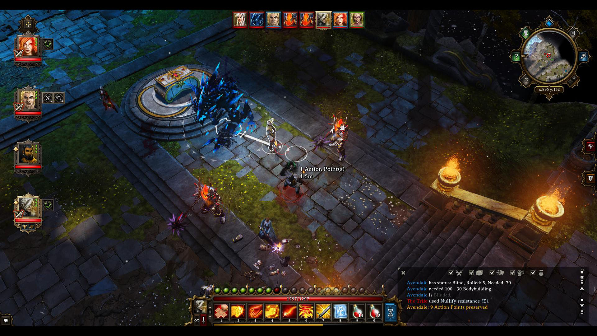 top pc games 2014 free download