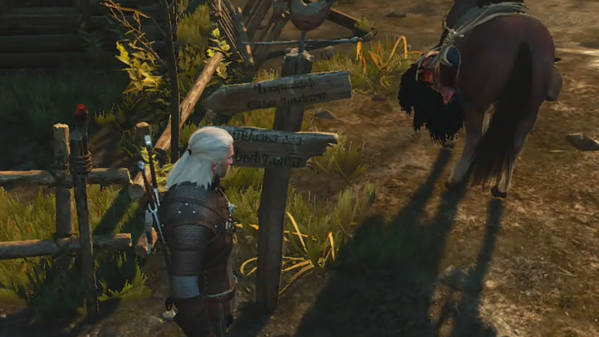 15 Best Witcher 3 Mods and Why You Need Them | GAMERS DECIDE