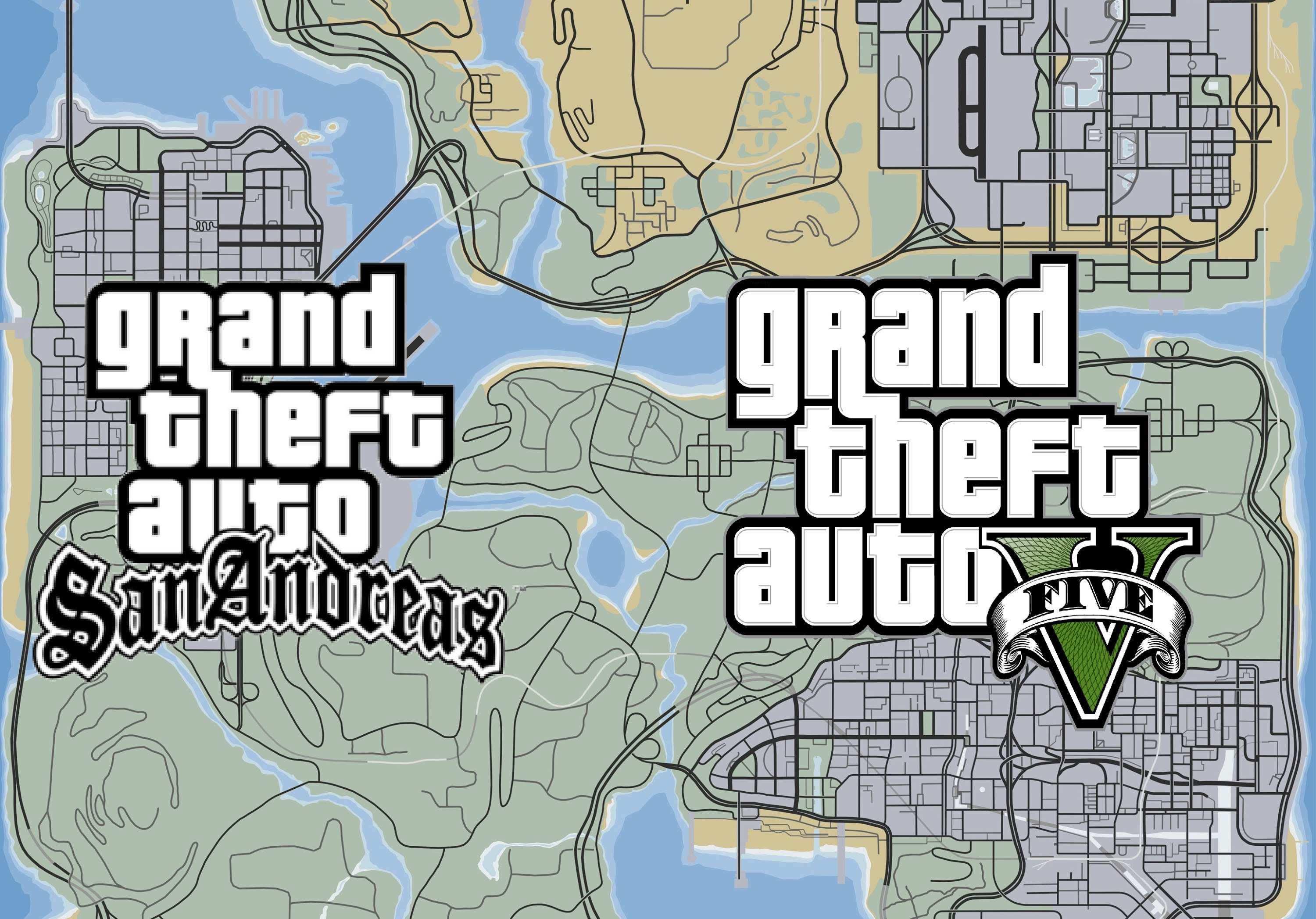 11 Things That Could Make GTA 6 Epic GamersDecide.com