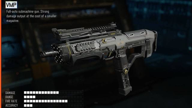 how to get gold guns in black ops 2