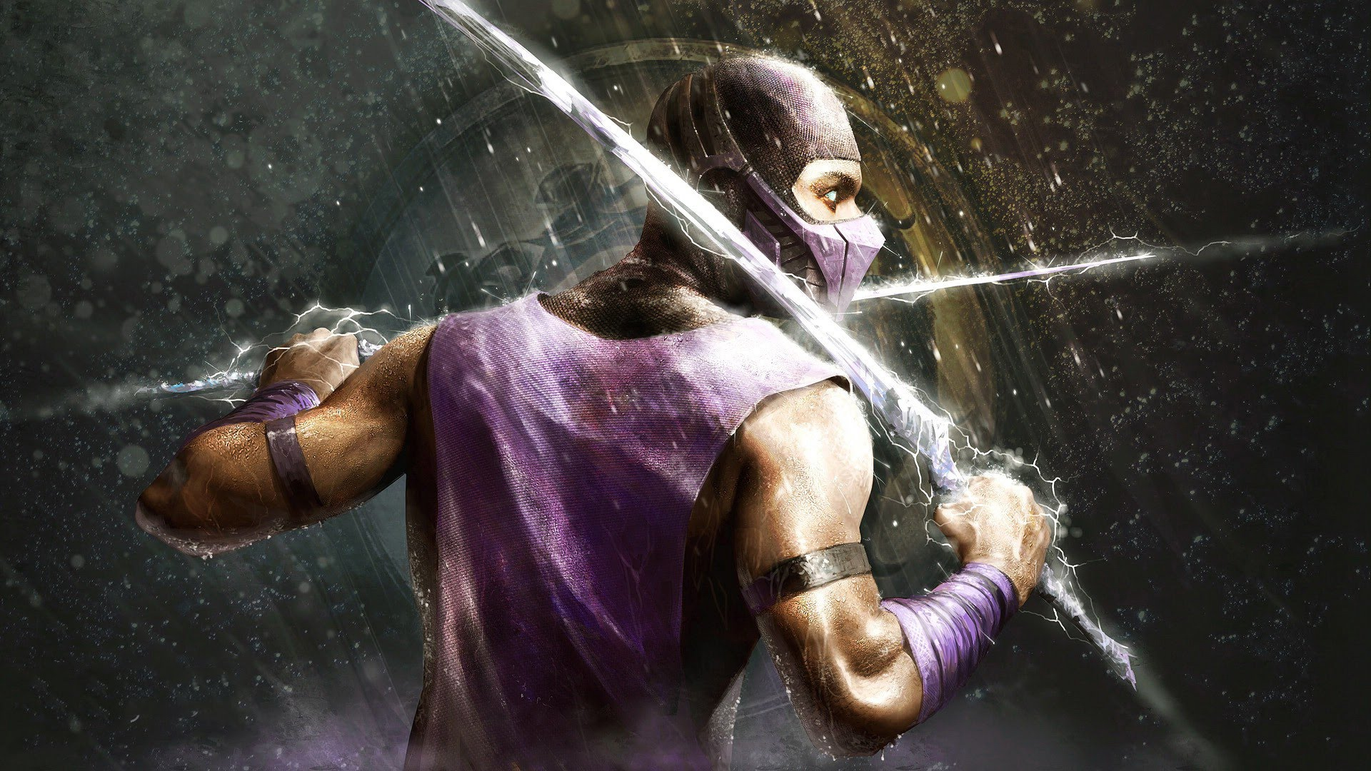 Mortal Kombat X Review: 5 Things I Love and Hate About Mortal Kombat