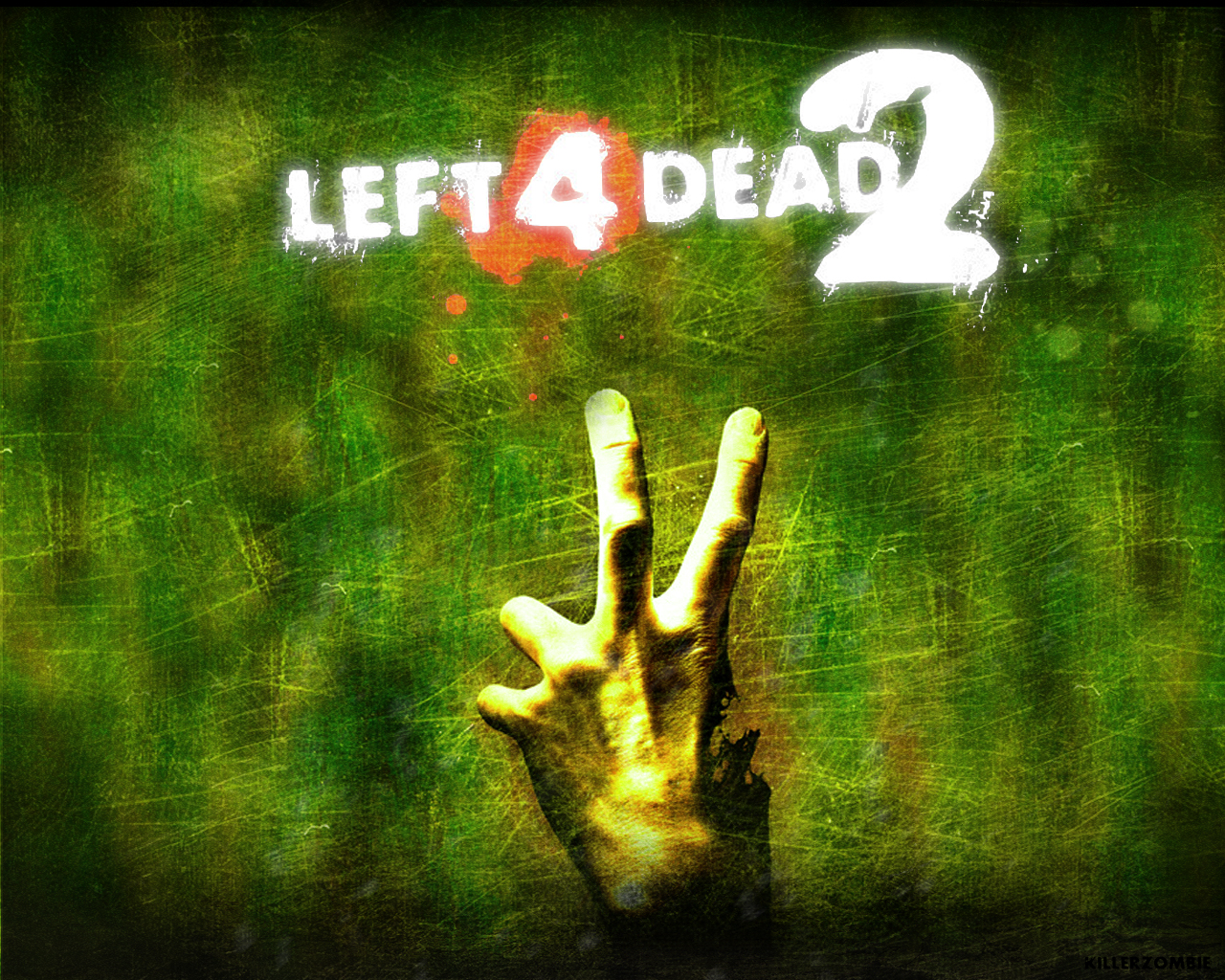 Left 4 Dead is back and it's better than ever!
