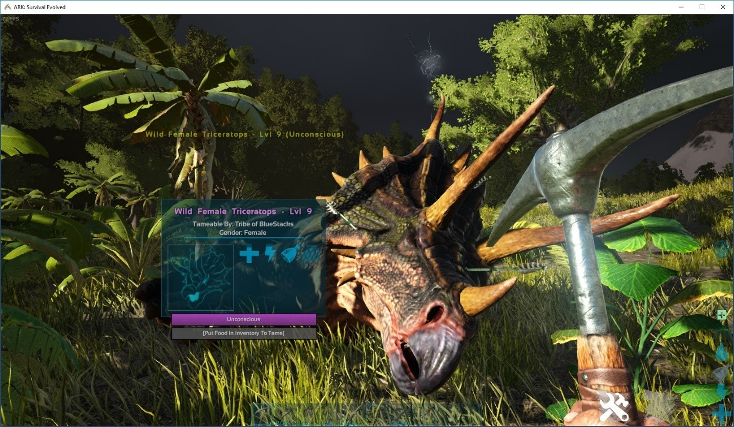 Ark Survival Guide: Top 50 Tips, Secrets and Tricks   GAMERS