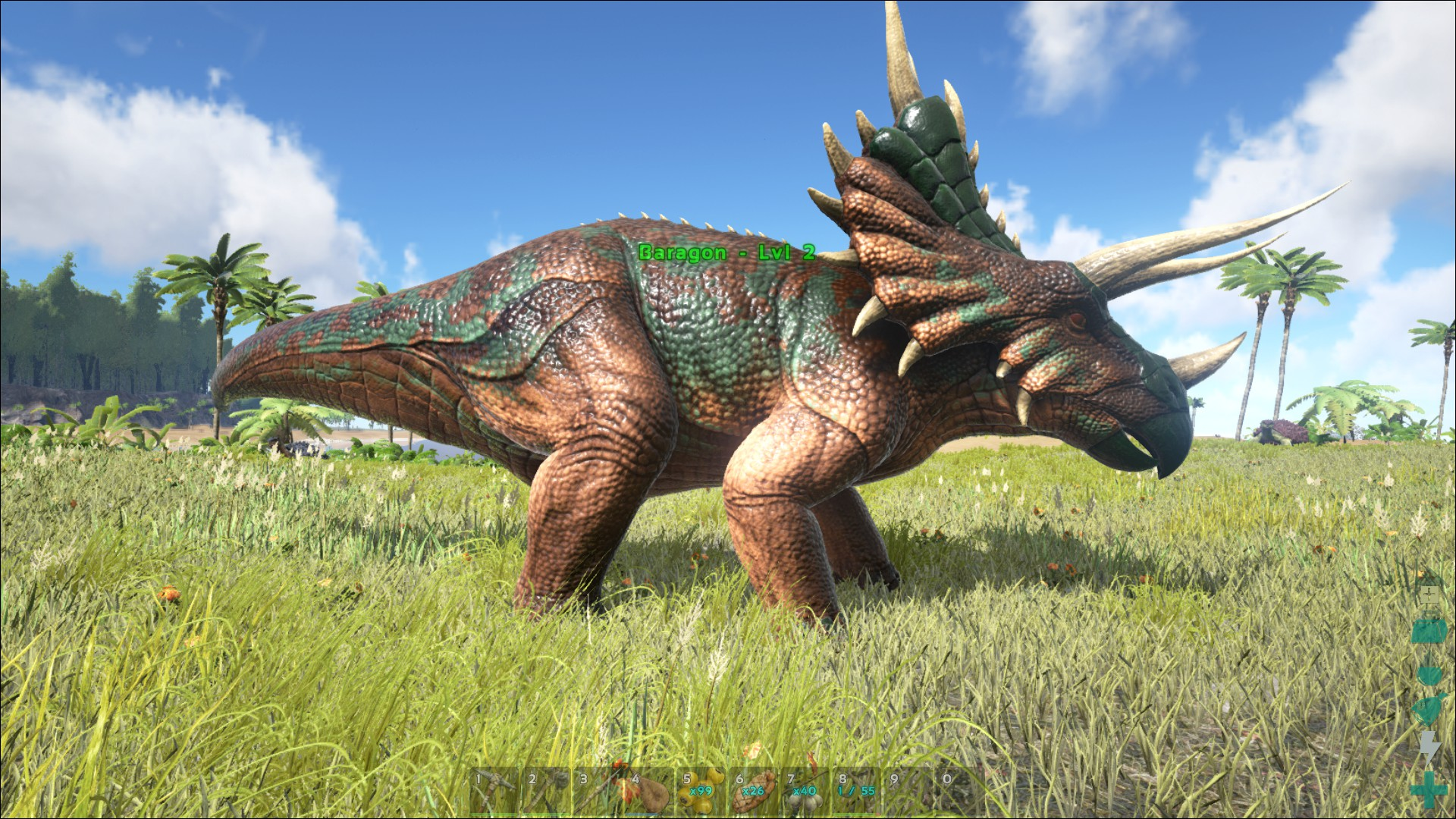 Ark Survival Guide: Top 50 Tips, Secrets and Tricks | GAMERS DECIDE