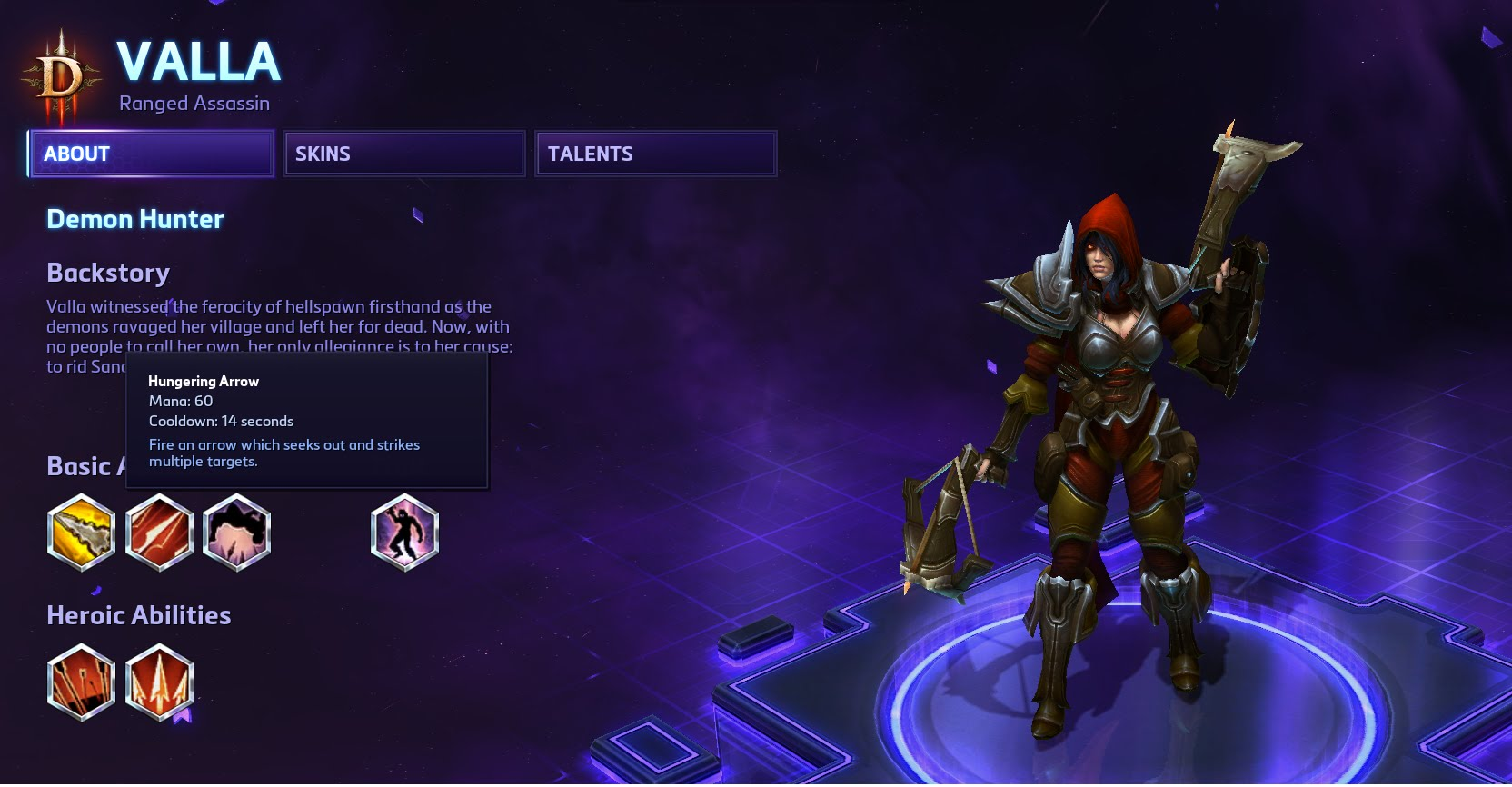 10 Best Heroes of the Storm Characters for Beginners