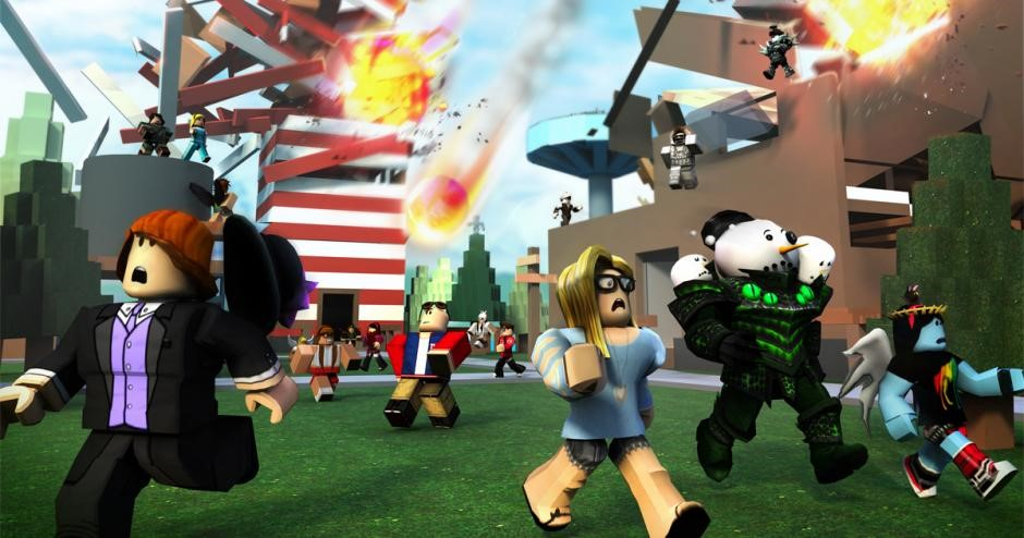 Top 11 Games Like Minecraft (Games Better Than Minecraft In Their