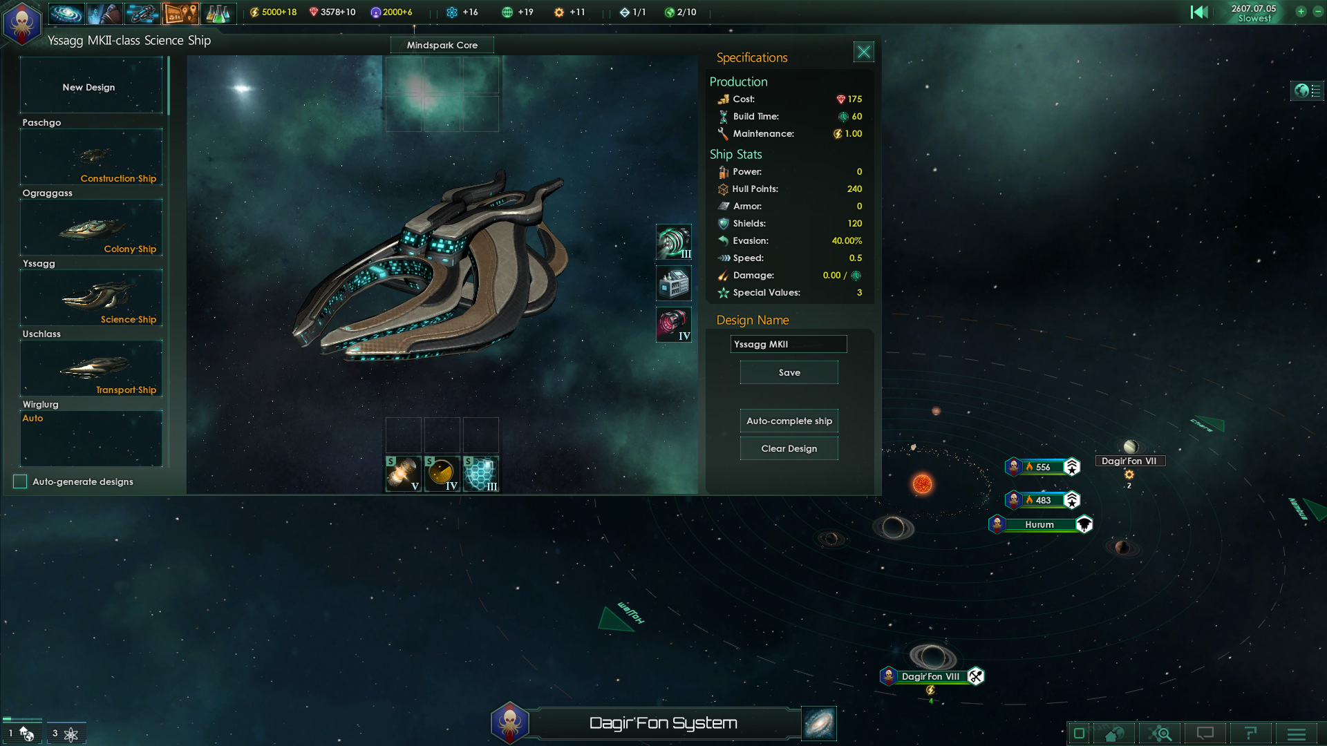 15 Awesome Space War Games That You Need To Check Out   GAMERS DECIDE