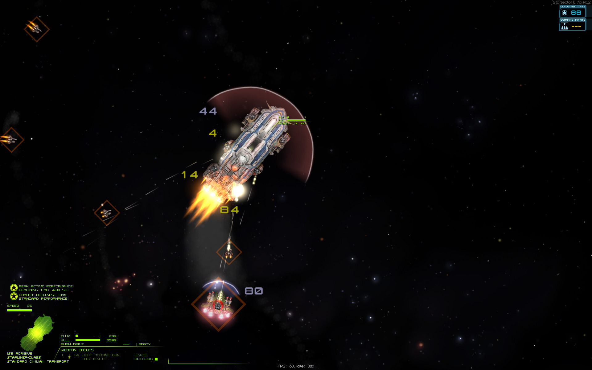 Best space exploration games gamers decide for Space exploration