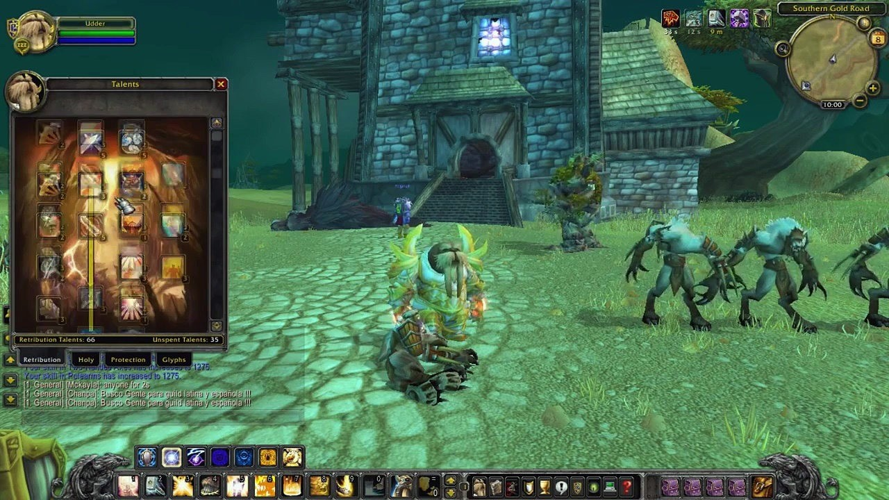 how to get pvp gear in wow legion