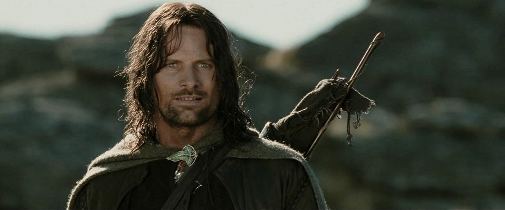 aragorn_two_towers_0.jpg