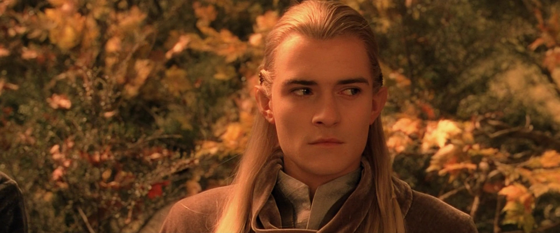 25 Most Memorable Lord of The Rings Characters and Their ...