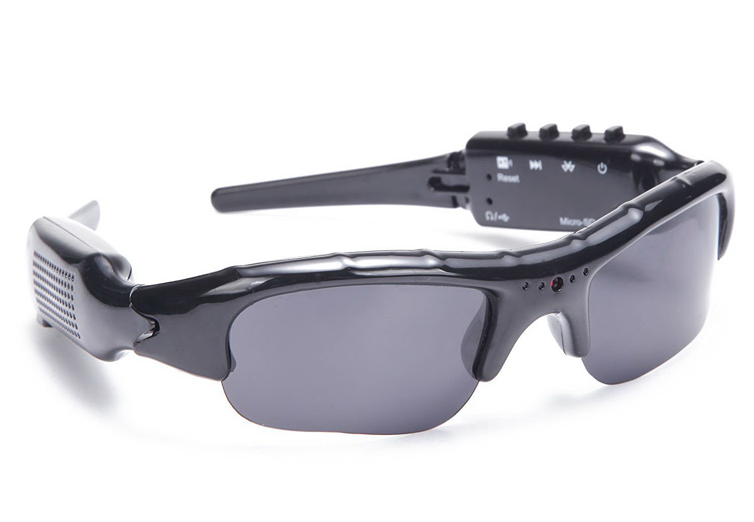 Best Athletic Sunglasses