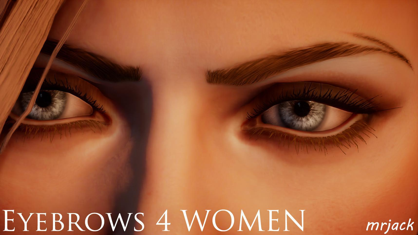 11 Best Dragon Age Inquisition Mods You Should Be Using Right Now