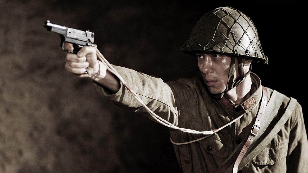11 Best World War 2 Movies Worth Watching Again In 2017