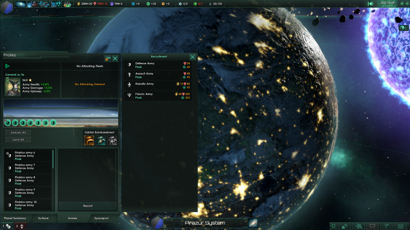 The 12 Best Grand Strategy Games To Play Right Now   GAMERS