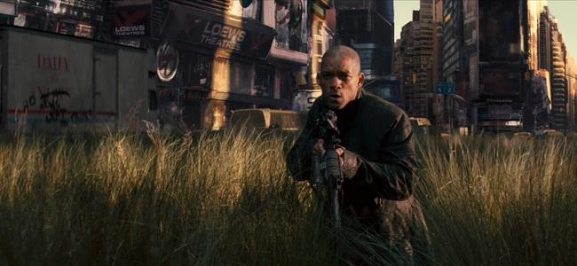 The Last of Us Movie: 10 Post-Apocalyptic Movies to Watch ...