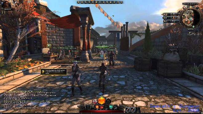 The 13 Best Dungeons & Dragons Games (PC) | GAMERS DECIDE