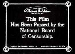 censorship, 2017,