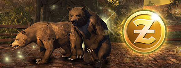 Top 5 Ways To Gain Astral Diamonds In D Amp D Neverwinter