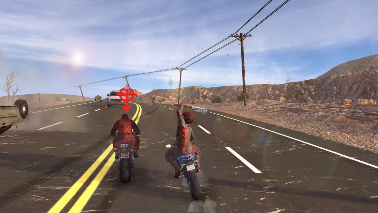 best motorcycle games 2017 gaming PC graphics racing action