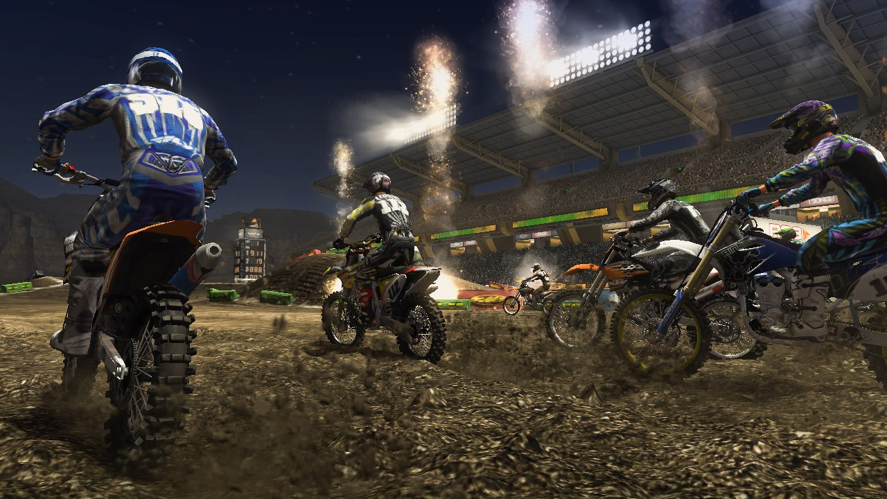 motorcycle pc games game racing gaming graphics action multiplayer competitive its