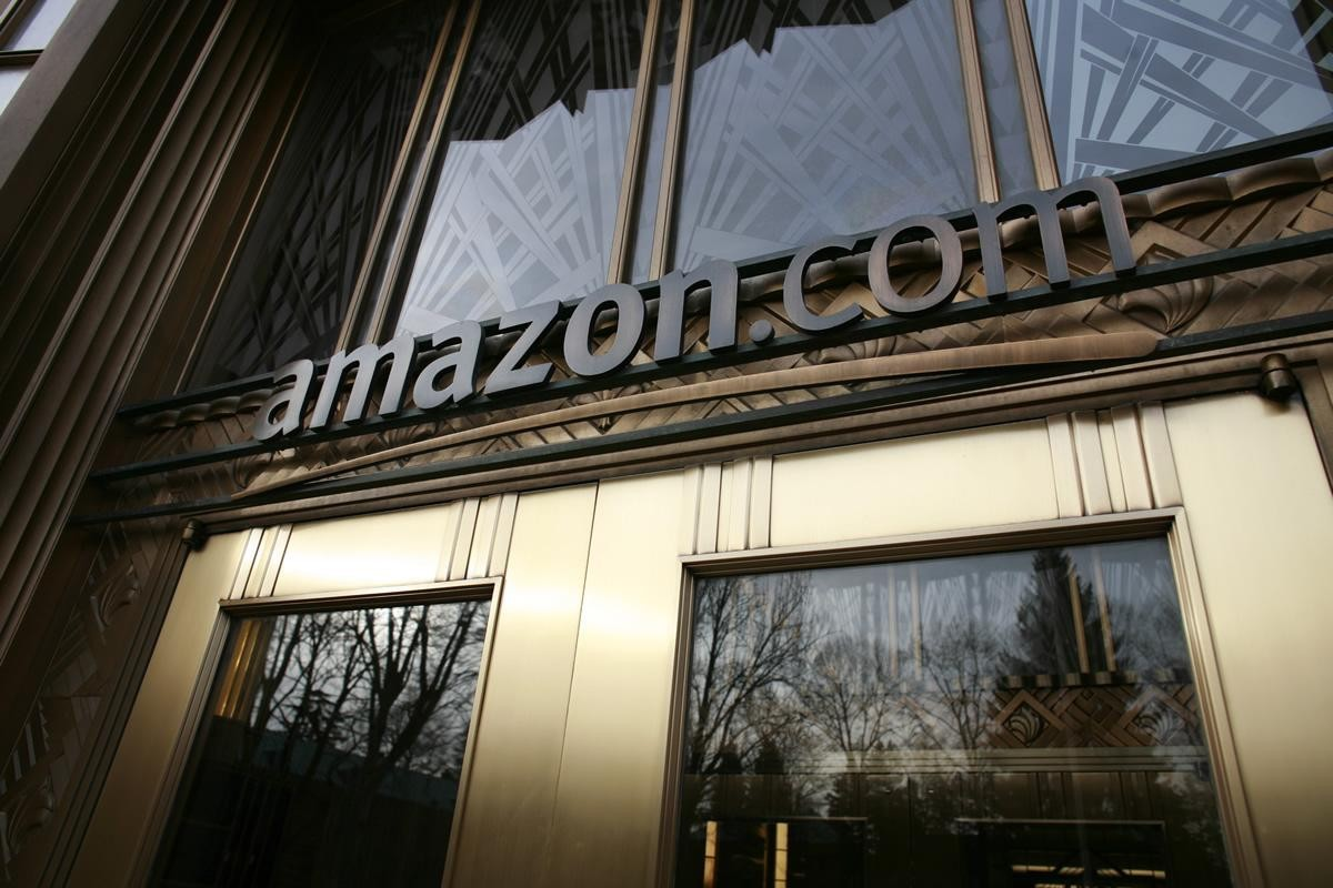 amazon in app pruchases refund court case amazon building