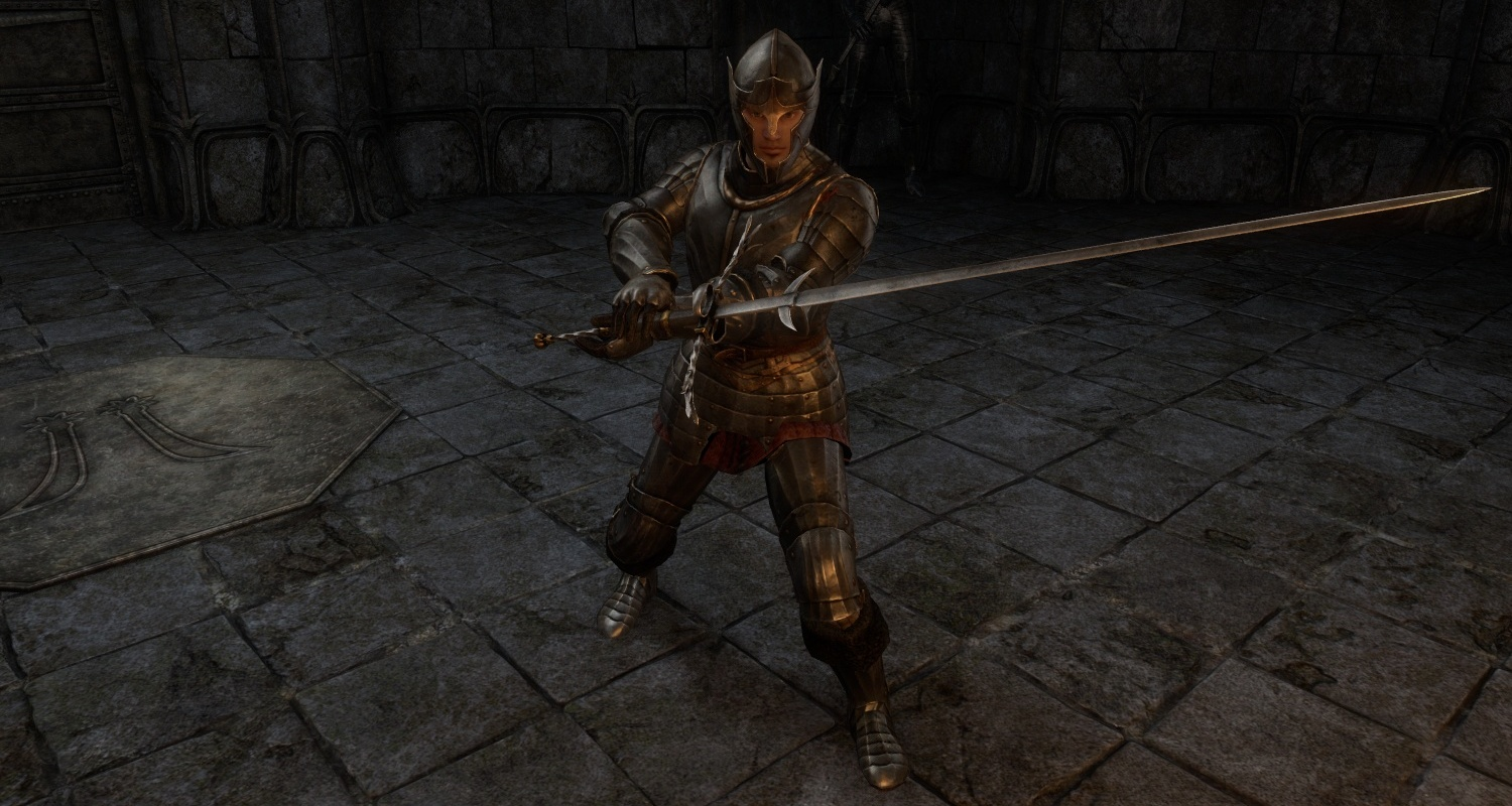 31 Best Dungeon Crawlers You Need To Play (Get Ready For Epic