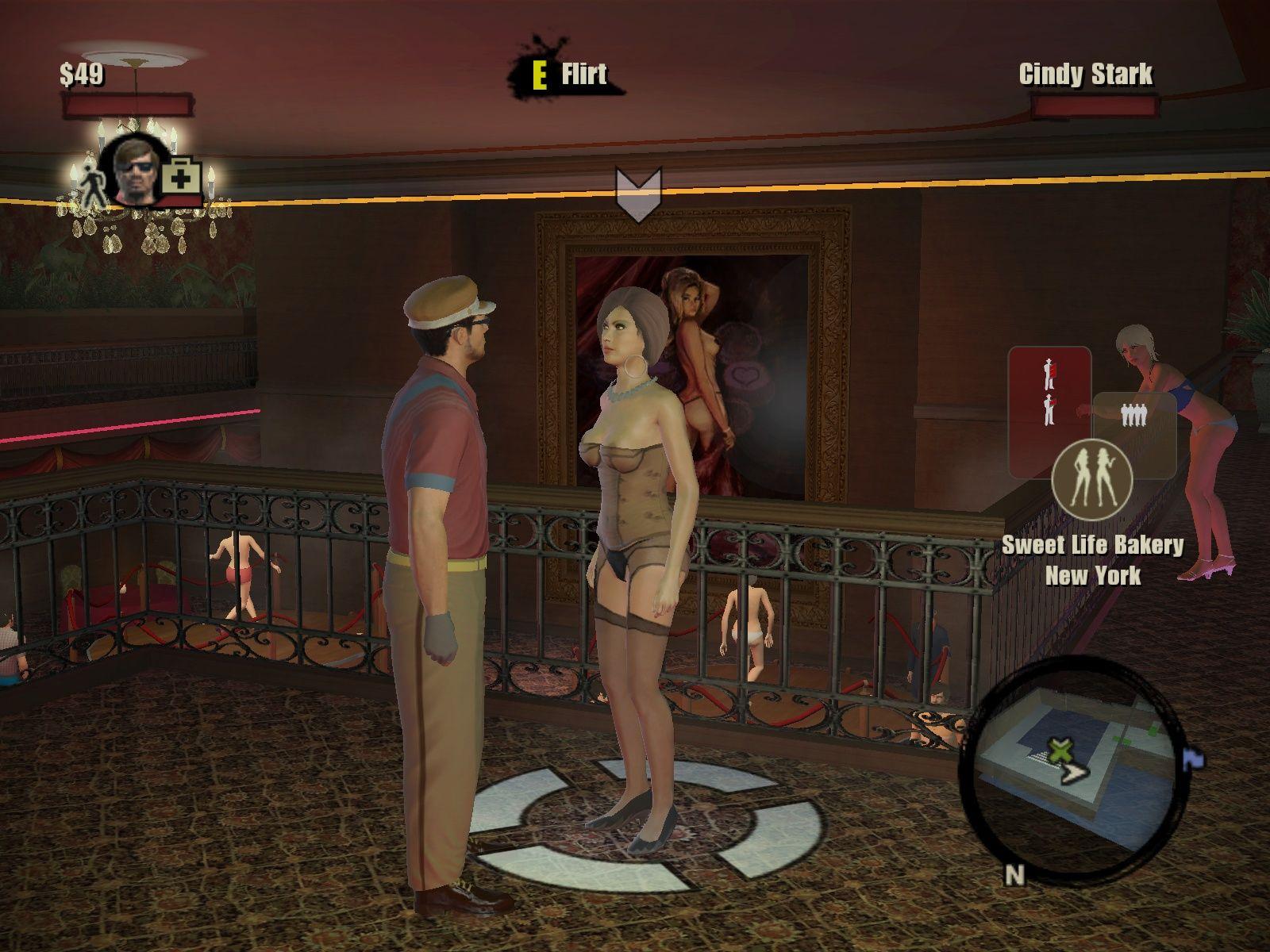 flirting games dating games girls free full length