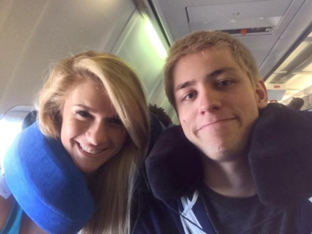 Sodapoppin and lea dating