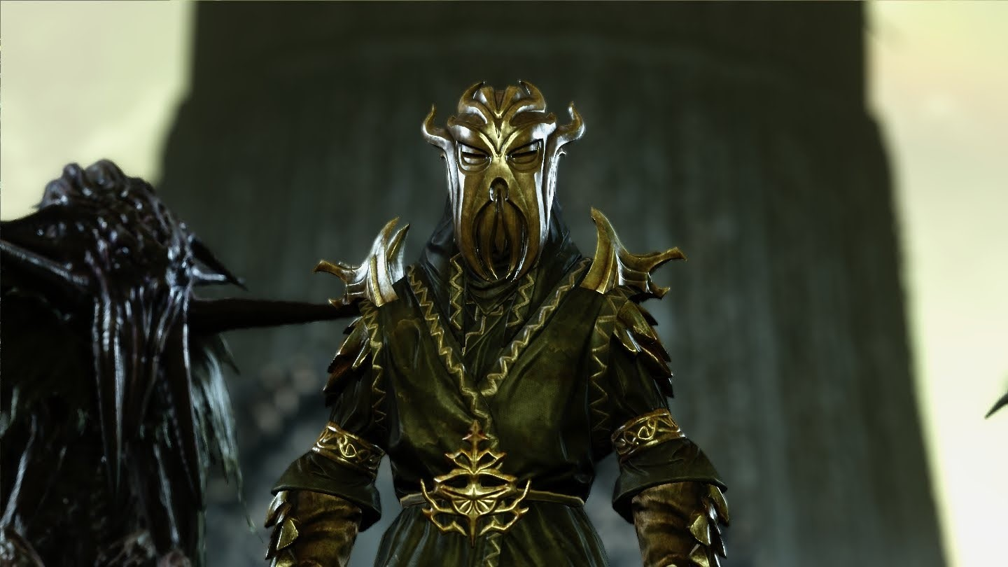 Skyrim Tips 17 Things You Must Achieve To Become The