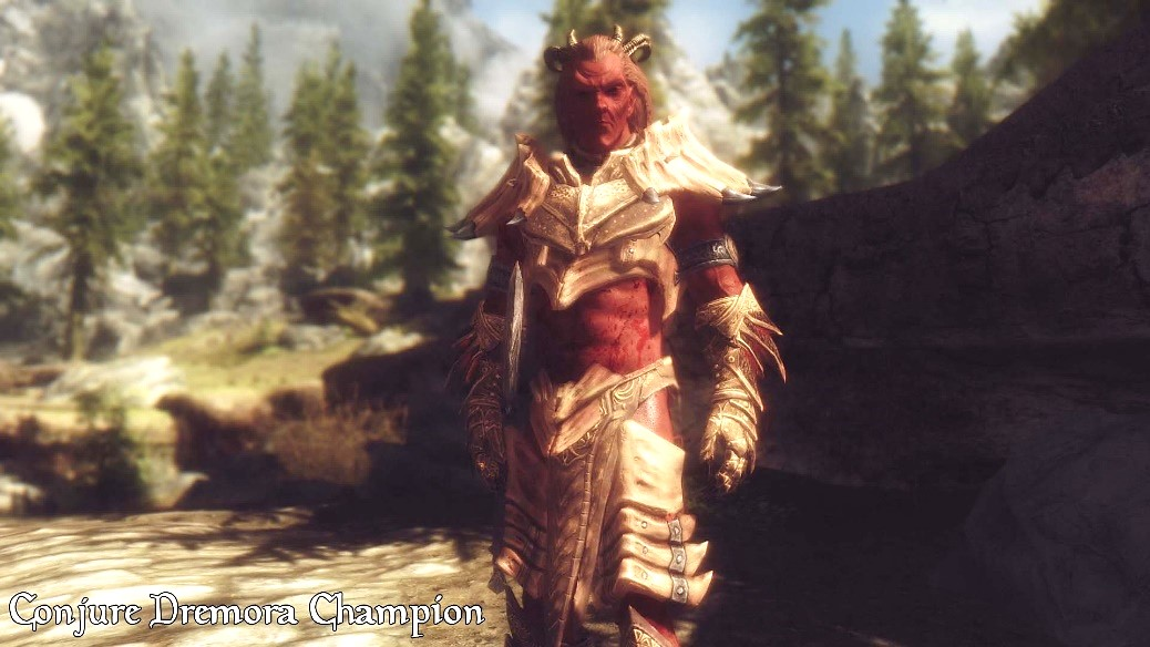 Page 9 of 10 for 10 Best Skyrim Magic Mods You Should Be